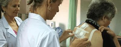 Soins en prévention des maladies hivernales en médecine Chinoise