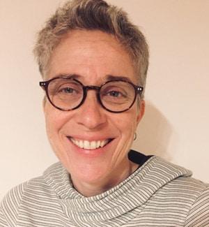 Anne-Cécile Grand