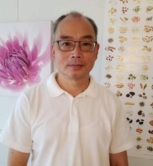 Dr Han Jian Jing Institut Huaxia
