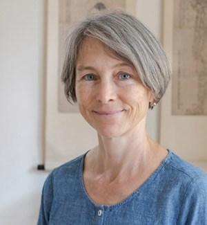 Nina Zhao Seiler